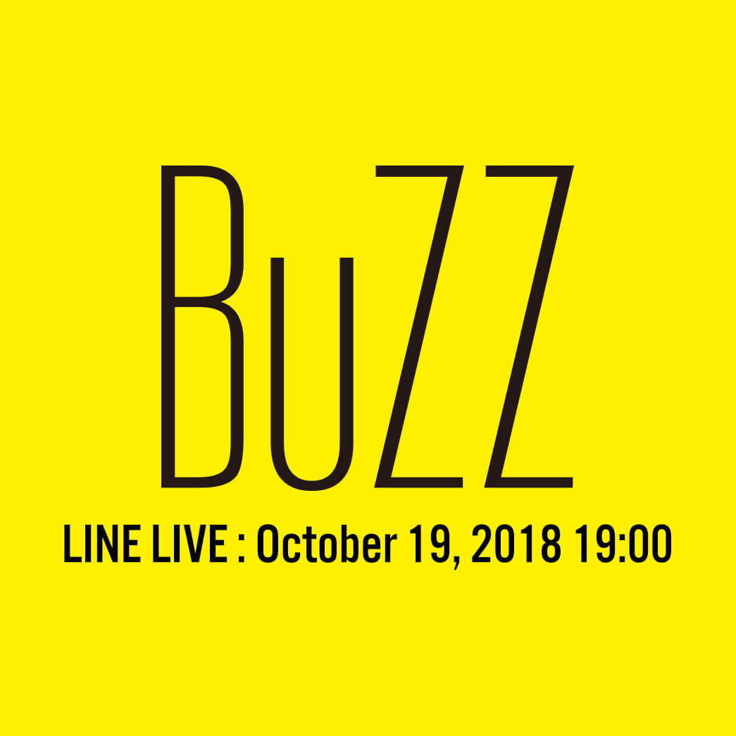 BuZZ-LINELIVE